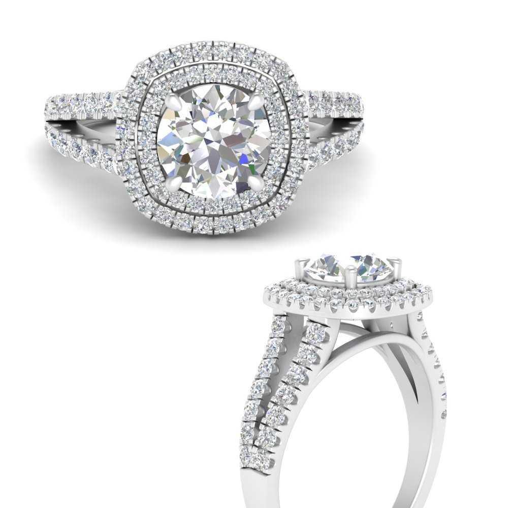 round-square-halo-diamond-engagement-ring-in-FD9817RORANGLE3-NL-WG