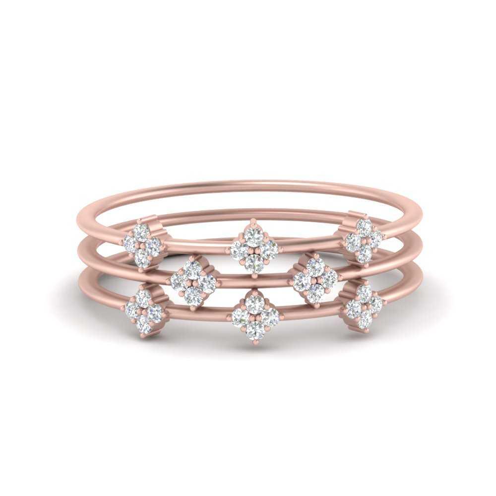 delicate-3-row-wedding-diamond-band-in-FD9818B-NL-RG