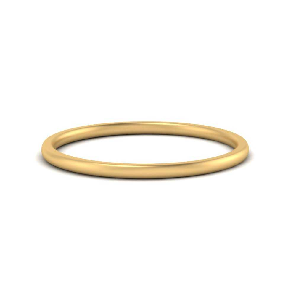 1.50-mm-plain-gold-band-in-FD9820B-NL-YG