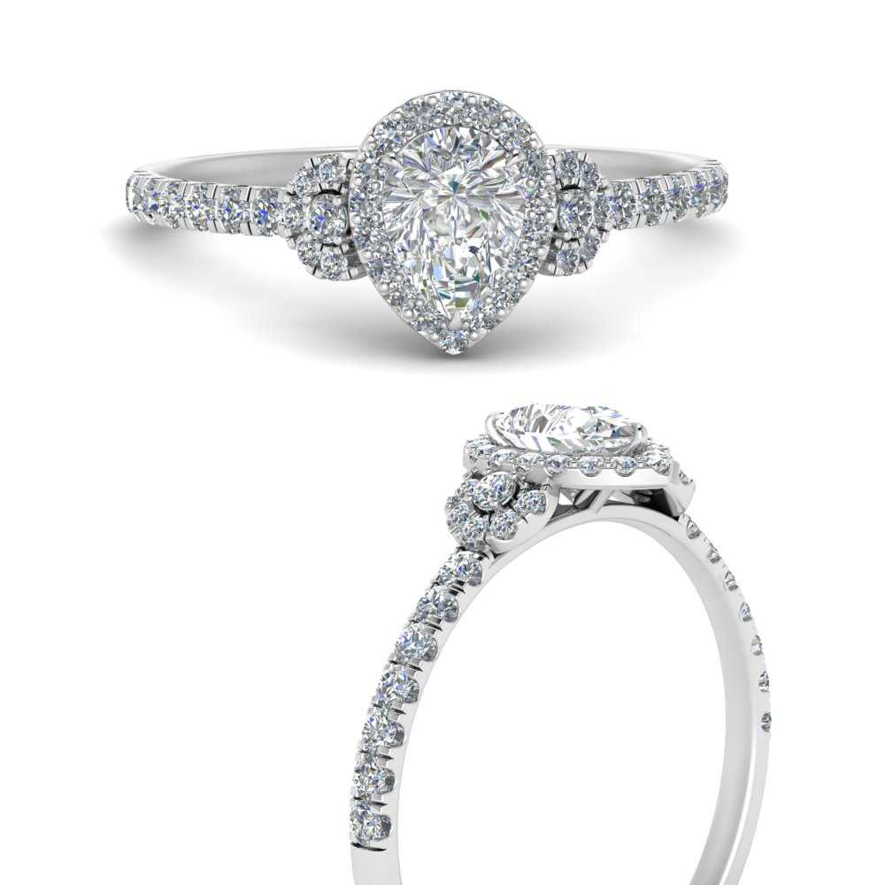 delicate-pear-shaped-halo-diamond-engagement-ring-in-FD9821PERANGLE3-NL-WG
