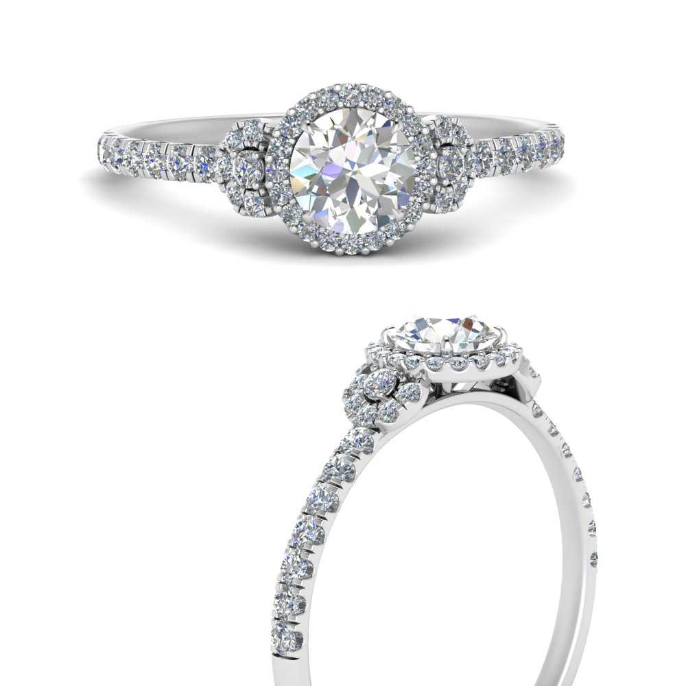 delicate-round-cut-halo-diamond-engagement-ring-in-FD9821RORANGLE3-NL-WG