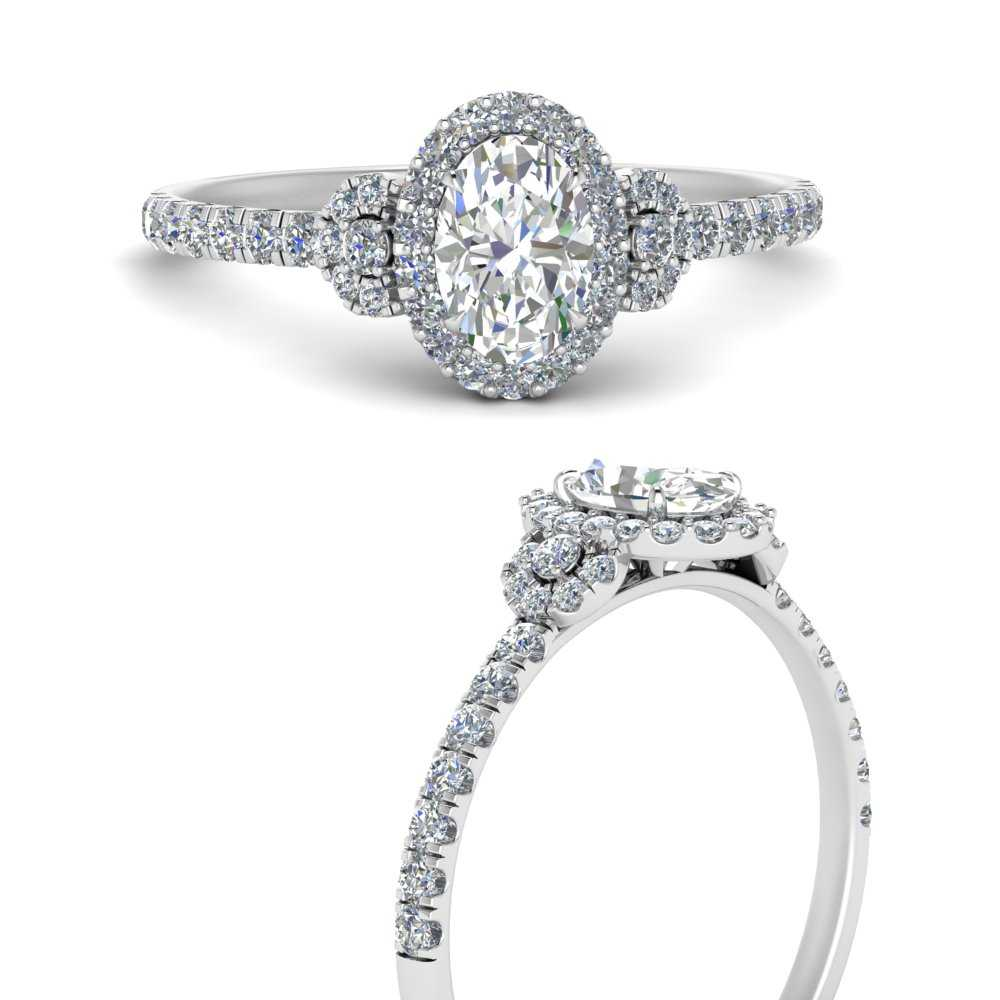 oval-pave-3-stone-accented-halo-diamond-engagement-ring-in-FD9821OVRANGLE3-NL-WG