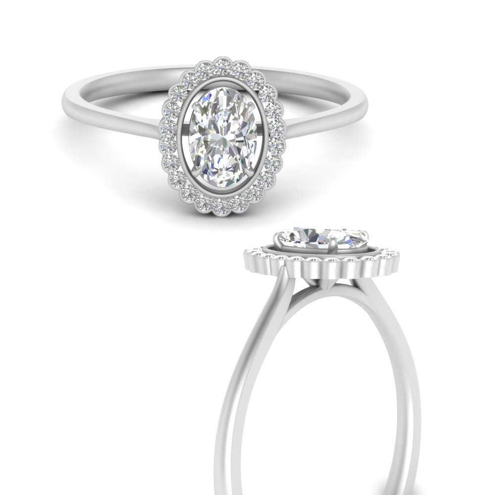 floating-bezel-oval-halo-diamond-engagement-ring-in-FD9828OVRANGLE3-NL-WG