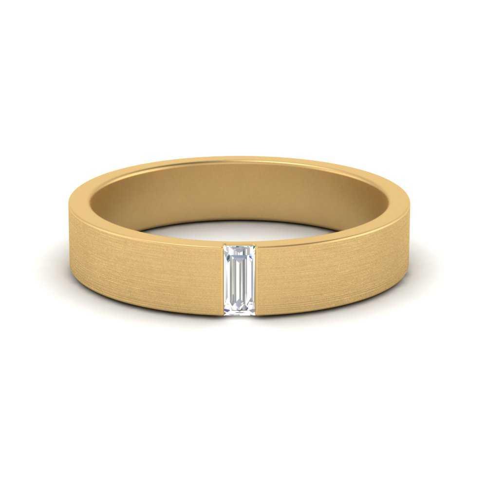 mens-baguette-diamond-ring-in-FD9830B-NL-YG