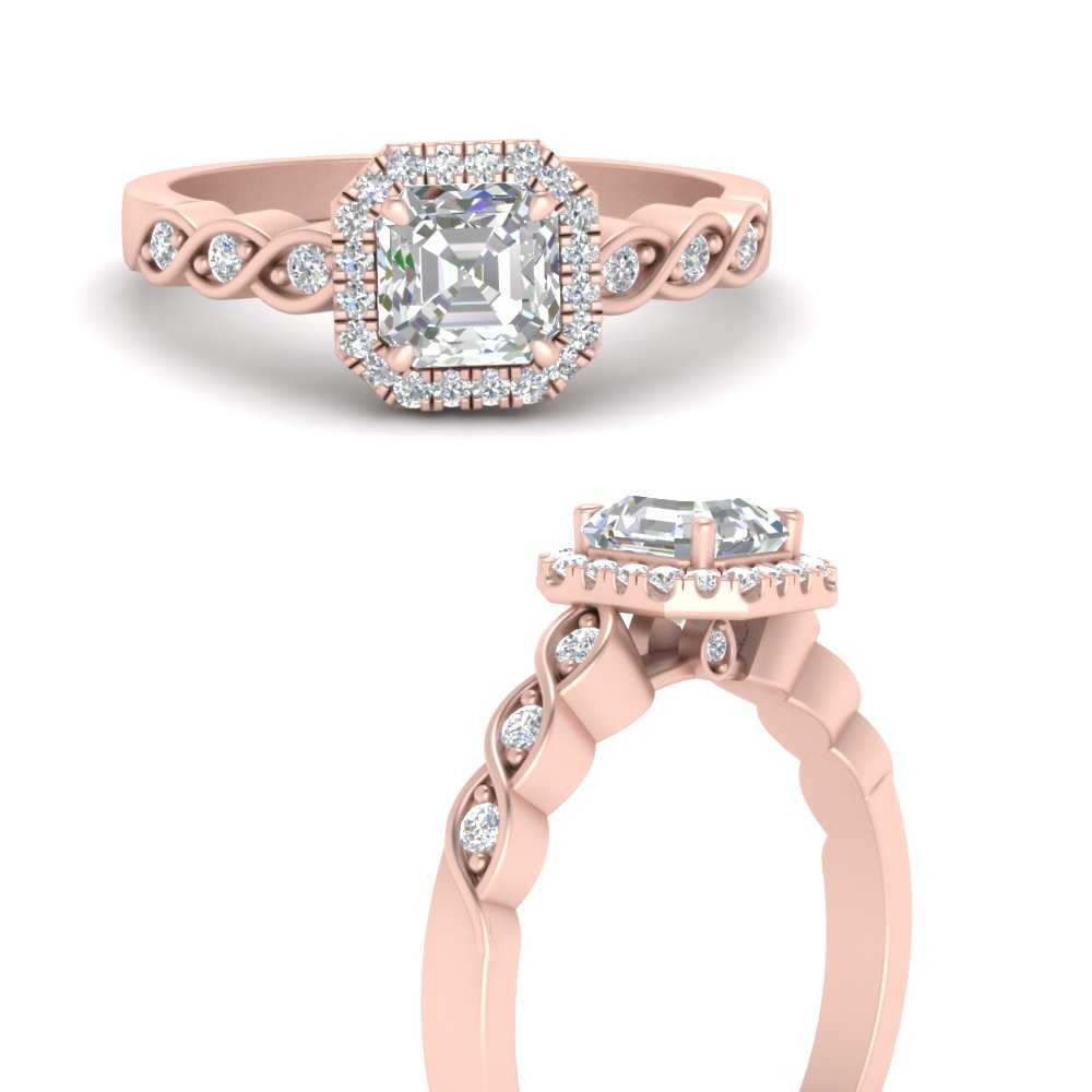 square-halo-infinity-diamond-engagement-ring-in-FD9831ASRANGLE3-NL-RG