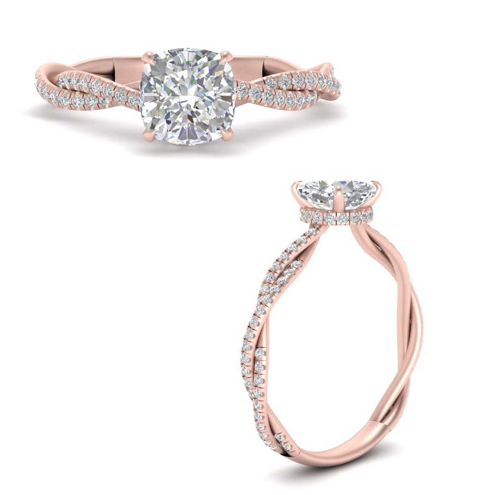 cushion-cut-twisted-under-halo-pave-diamond-engagement-ring-in-FD9832CURANGLE3-NL-RG