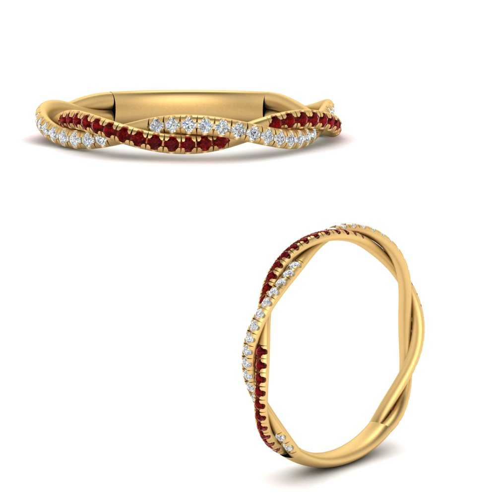 twisted-pave-ruby-wedding-band-in-FD9832BGRUDRANGLE3-NL-YG