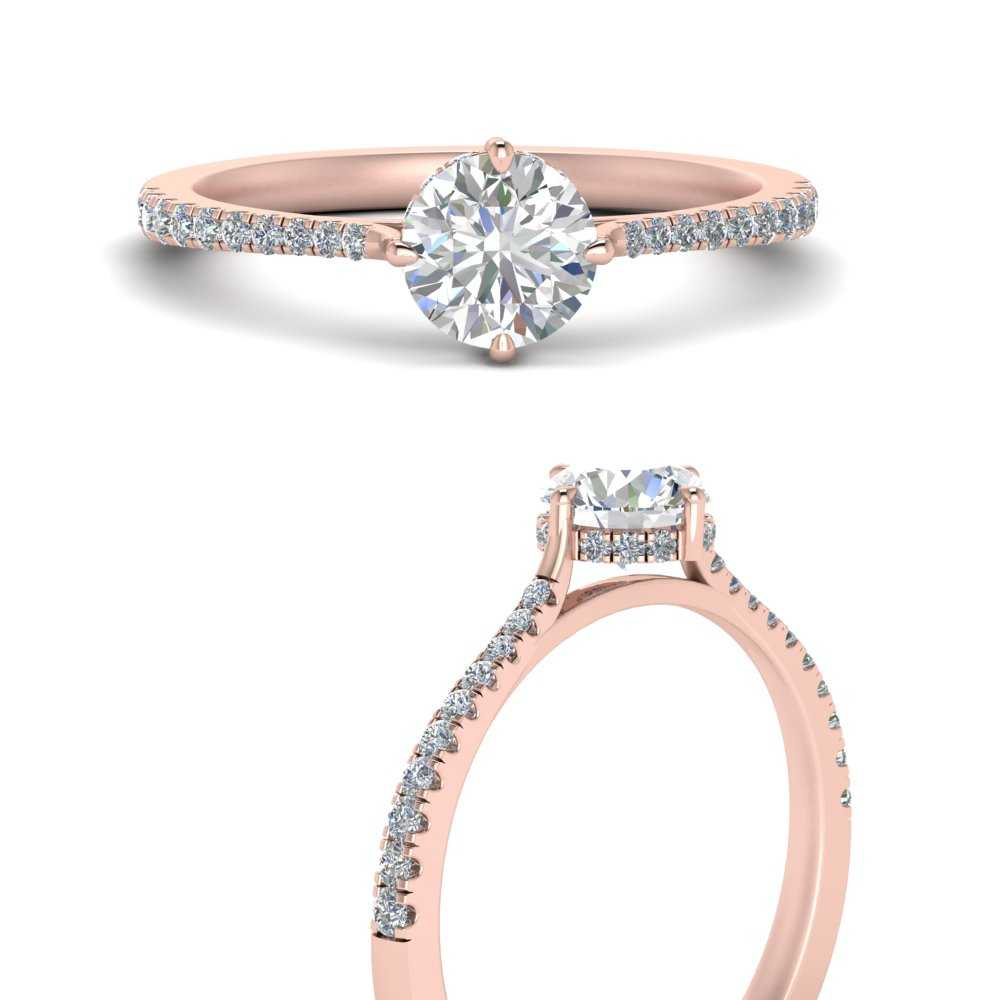 compass-point-under-halo-diamond-round-engagement-ring-in-FD9833RORANGLE3-NL-RG