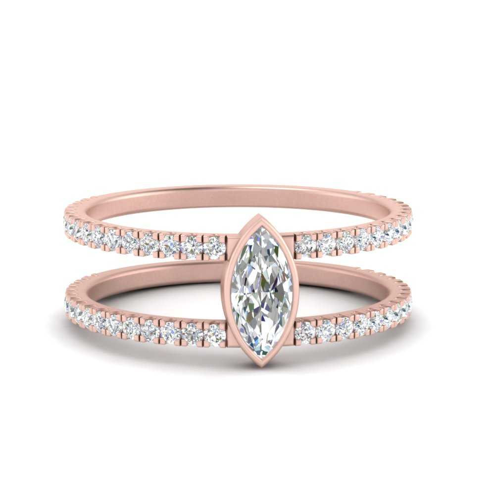 marquise-bezel-set-diamond-engagement-ring-in-FD9834MQR-NL-RG