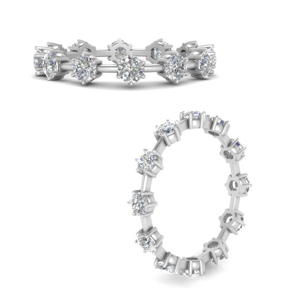 1.20-carat-weight-round-diamond-scattered-eternity-band-in-FDEWB9835-0.10-ANGLE3-NL-WG