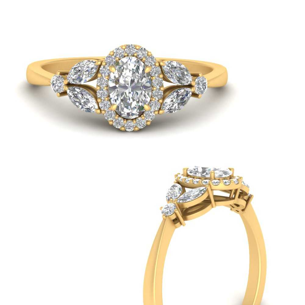 marquise-and-oval-diamond-halo-engagement-ring-in-FD9841OVRANGLE3-NL-YG