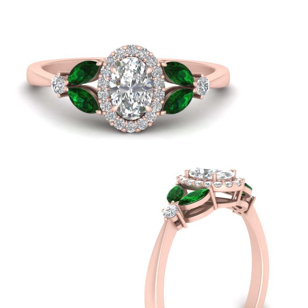 oval-halomarquise-emerald-engagement-ring-in-FD9841OVRGEMGRANGLE3-NL-RG
