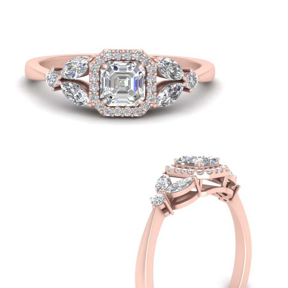square-halo-lab diamond-marquise-engagement-ring-in-FD9841ASRANGLE3-NL-RG