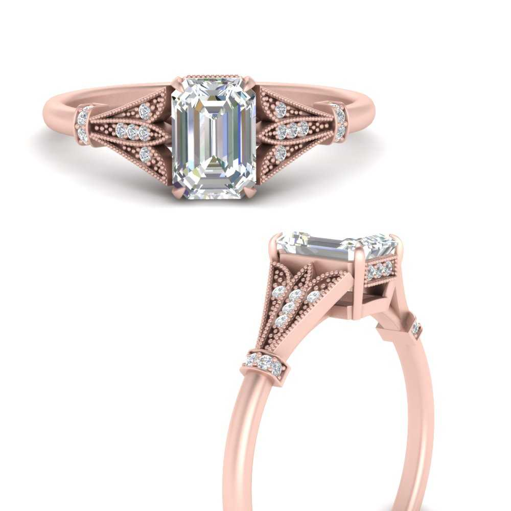 2-carat-emerald-cut-antique-ring-in-FD9842EMRANGLE3-NL-RG