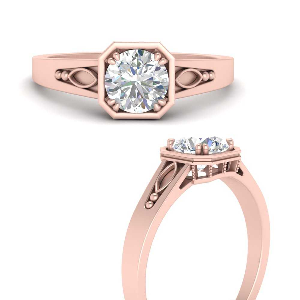 round-vintage-solitaire-engagement-ring-in-FD9846RORANGLE3-NL-RG
