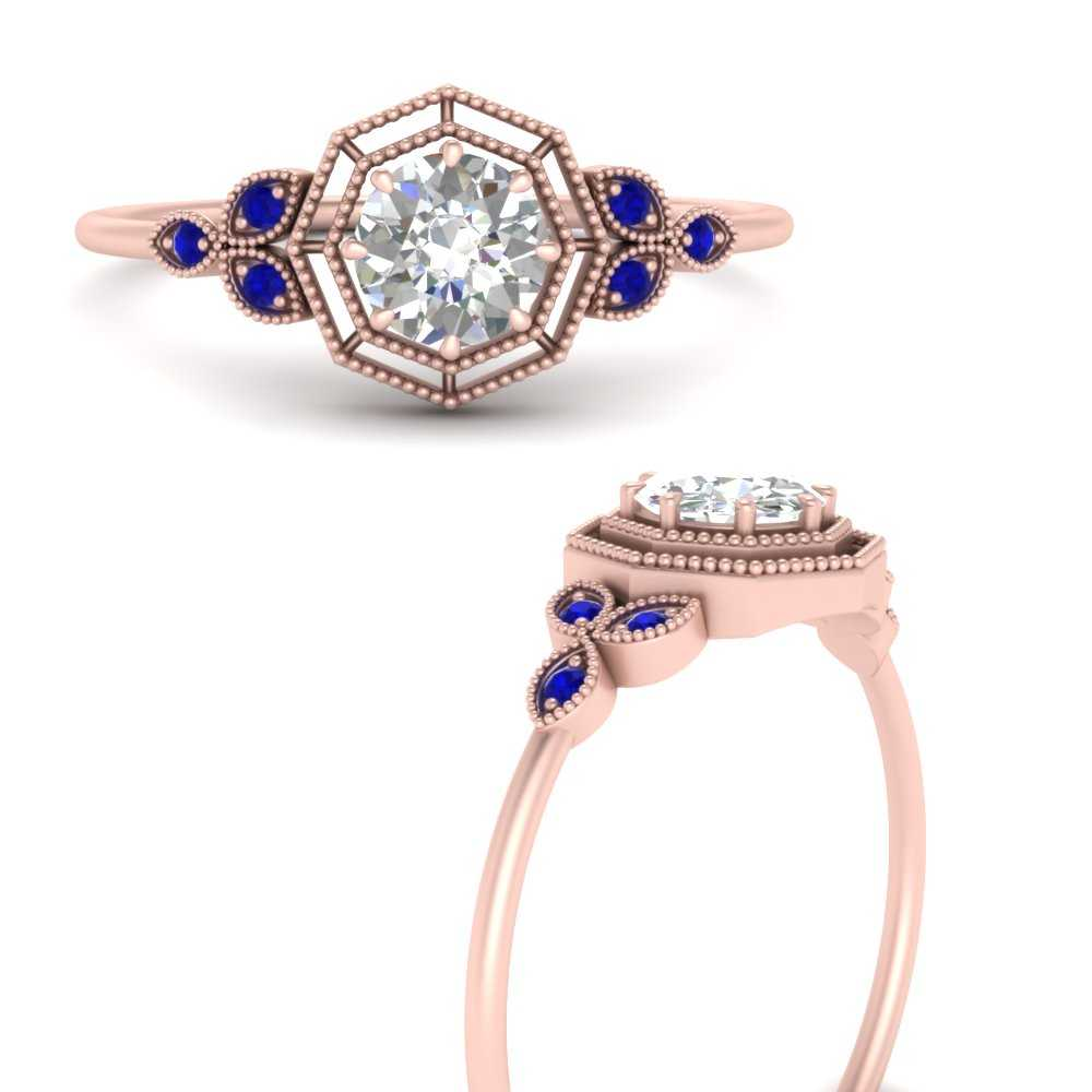 unique-round-nature-inspired-sapphire-engagement-ring-in-FD9852RORGSABLANGLE3-NL-RG