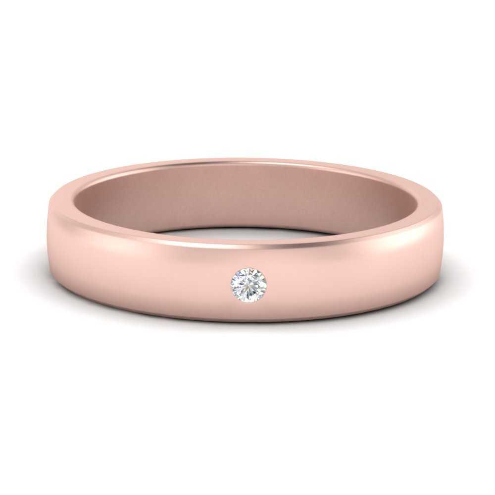 4.50-mm-round-diamond-classic-mens-wedding-band-in-FD9857B-NL-RG