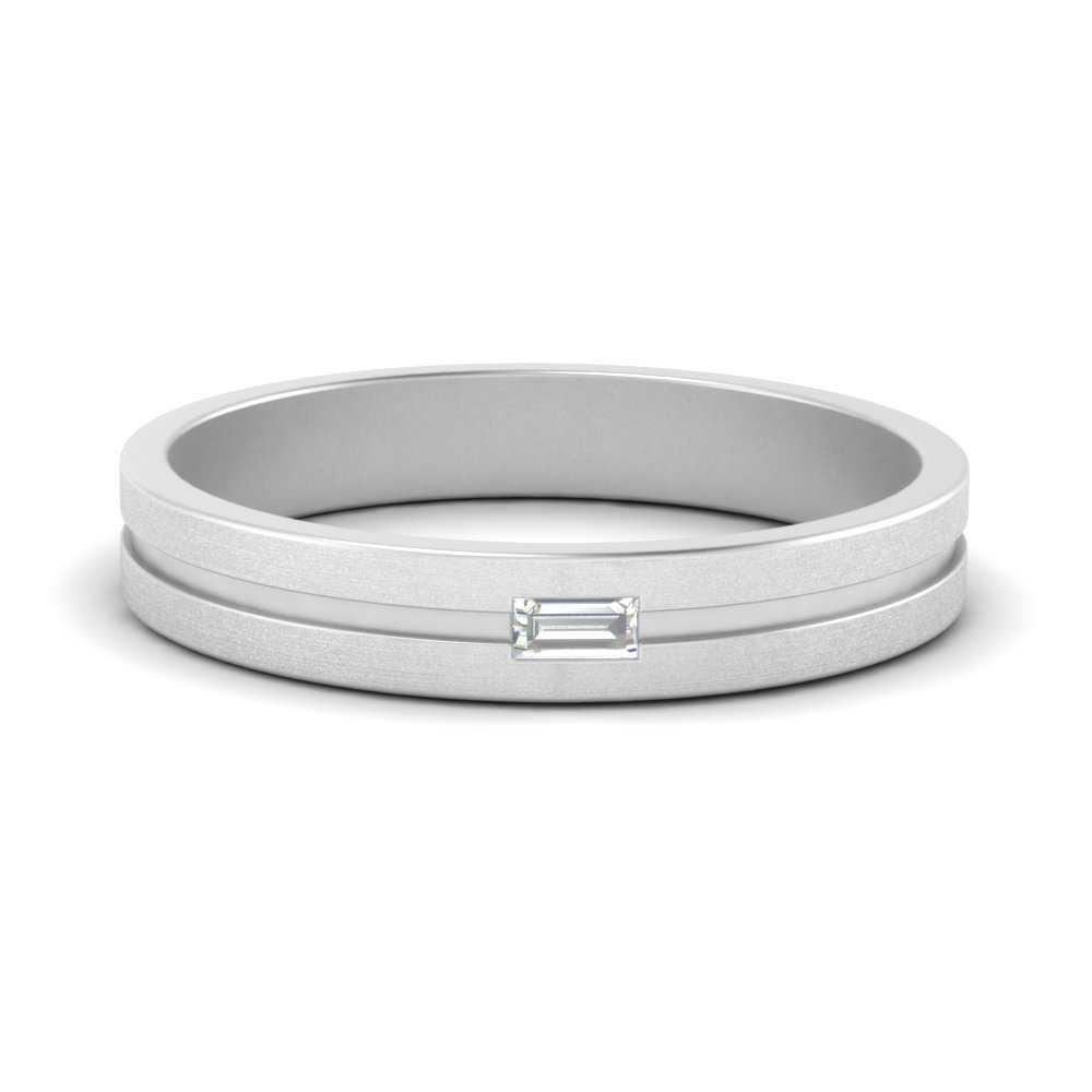 grooved-mens-baguette-engagement-ring-in-FD9859B1-NL-WG