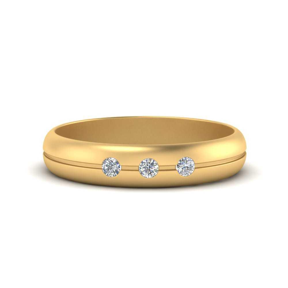 mens-diamond-band-comfort-fit-ring-in-FD9862B-NL-YG