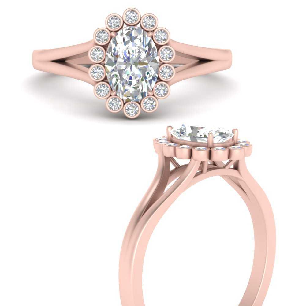 one-carat-oval-halo-diamond-ring-in-FD9867OVRANGLE3-NL-RG
