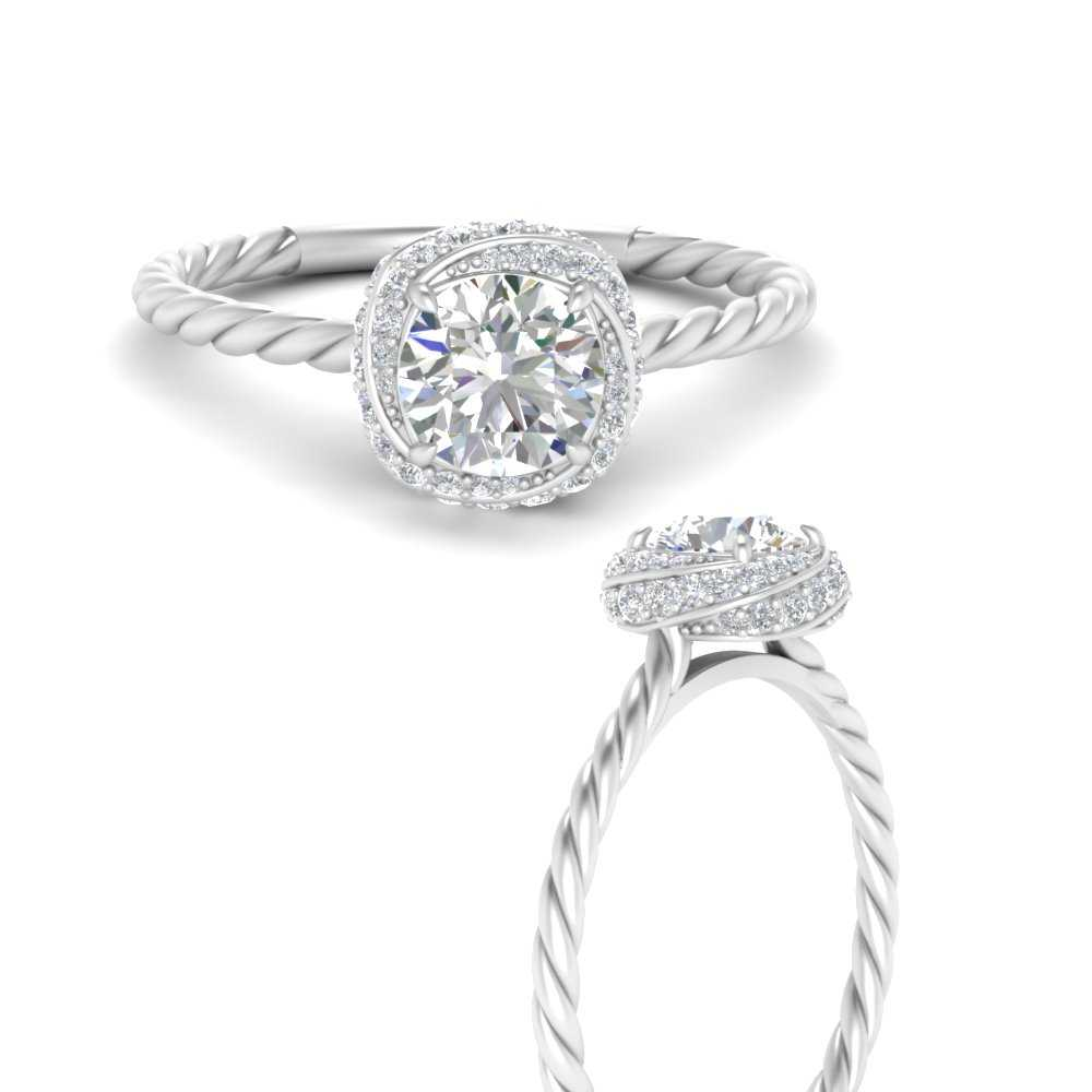 twisted-halo-rope-round-cut-diamond-engagement-ring-in-FD9871RORANGEL3-NL-WG
