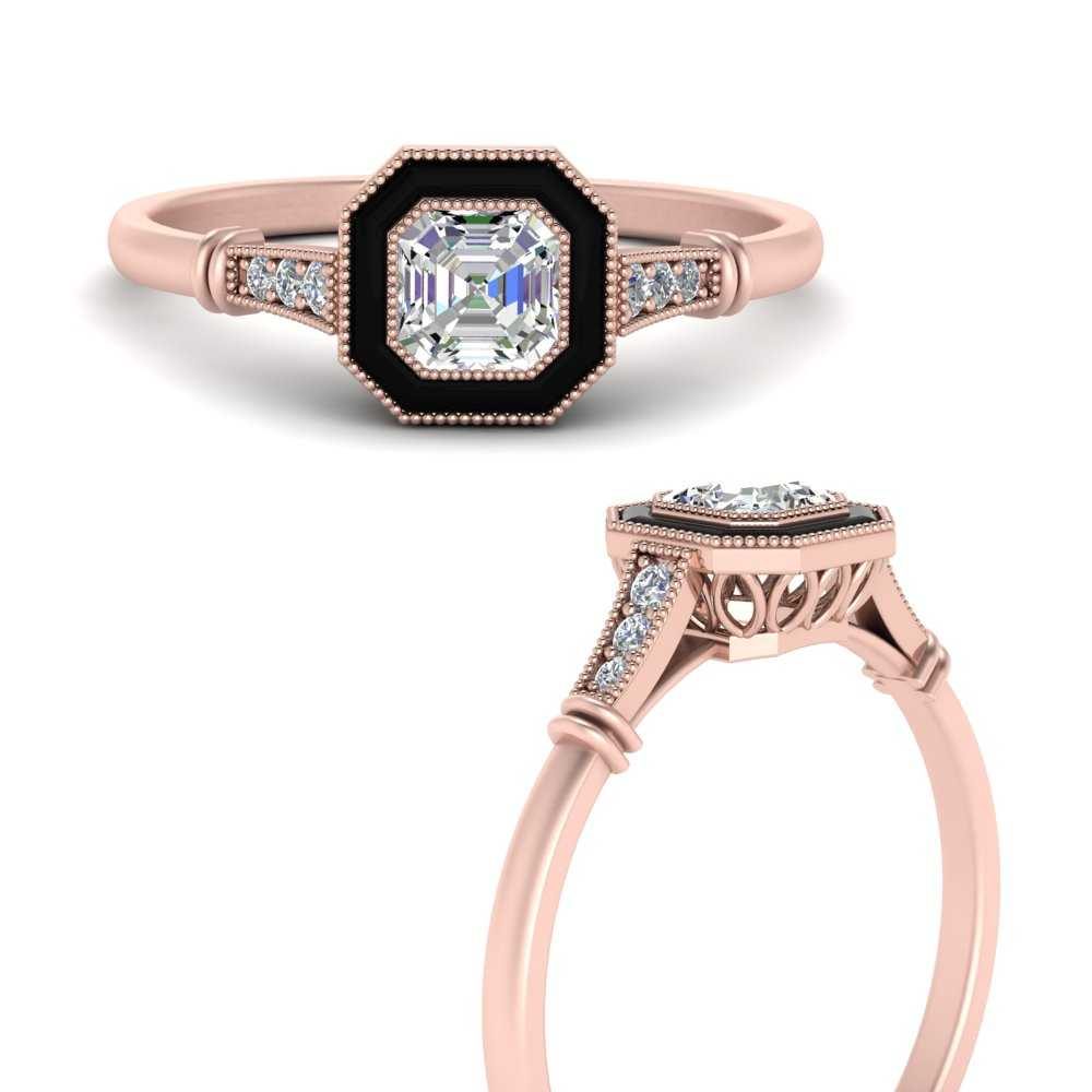 square-enamel-cathedral-diamond-engagement-ring-in-FD9875ASRANGLE3-NL-RG