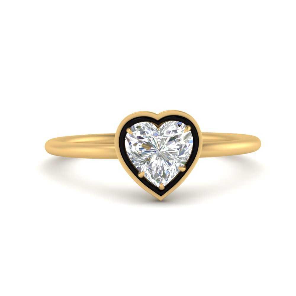 heart-shaped-solitaire-enamel-diamond-ring-in-FD9880HTR-NL-YG