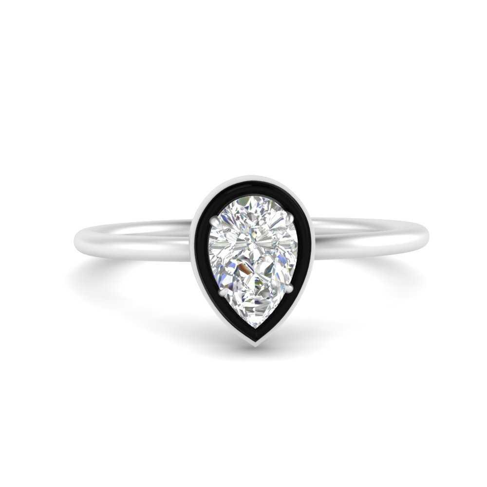 pear-shaped-solitaire-enamel-diamond-ring-in-FD9880PER-NL-WG
