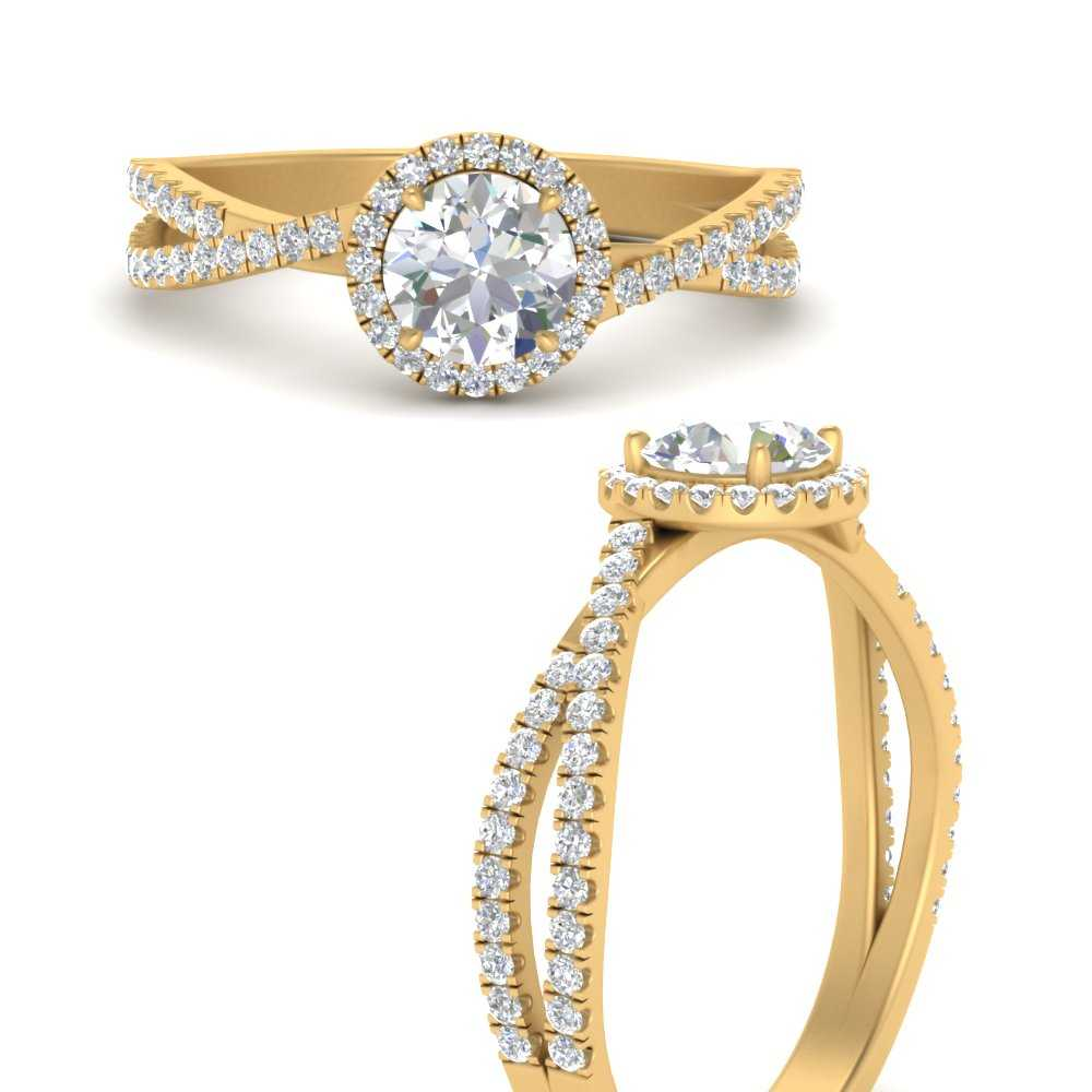 pave-halo-round-twist-engagement-ring-in-FD9895RORANGLE3-NL-YG