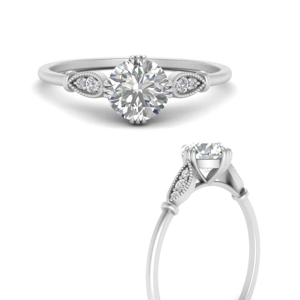 delicate-round-diamond-cathedral-engagement-ring-in-FD9897RORANGEL3-NL-WG