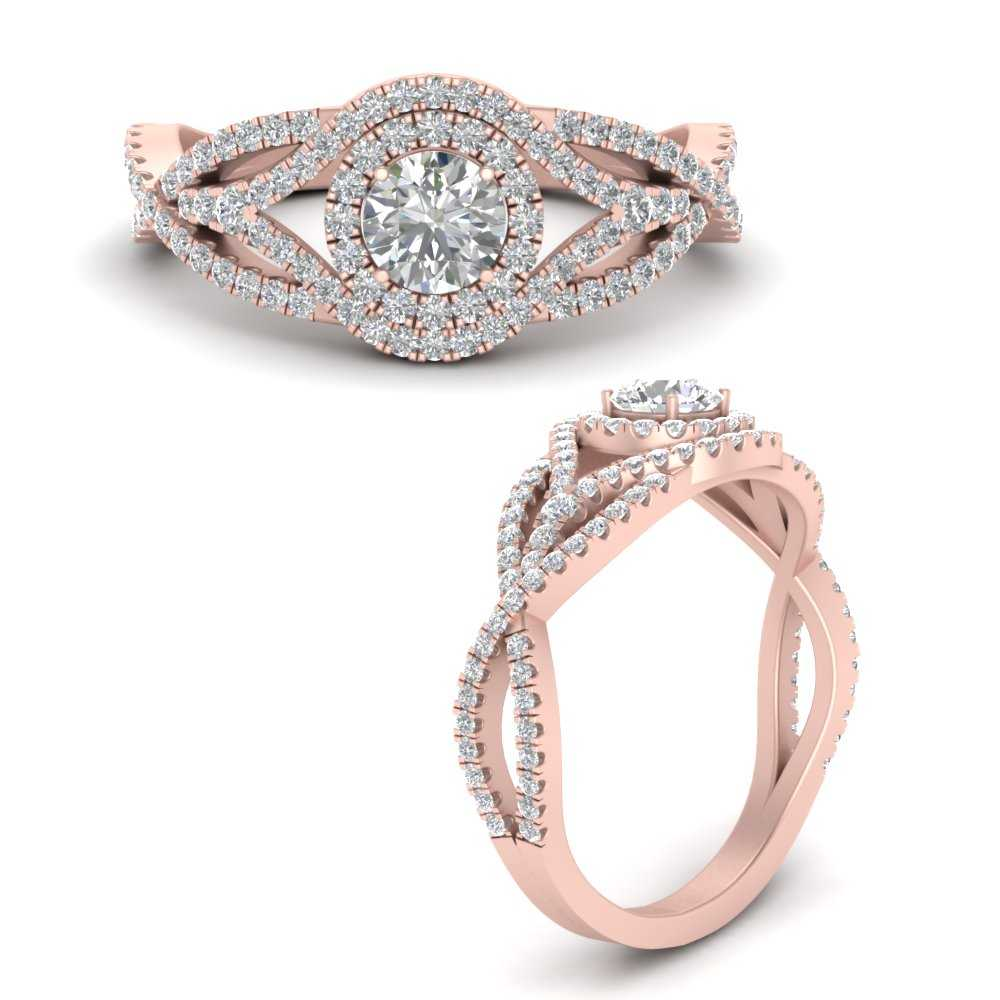 intertwined-halo-round-pave-diamond-engagement-ring-in-FD9914RORANGEL3-NL-RG