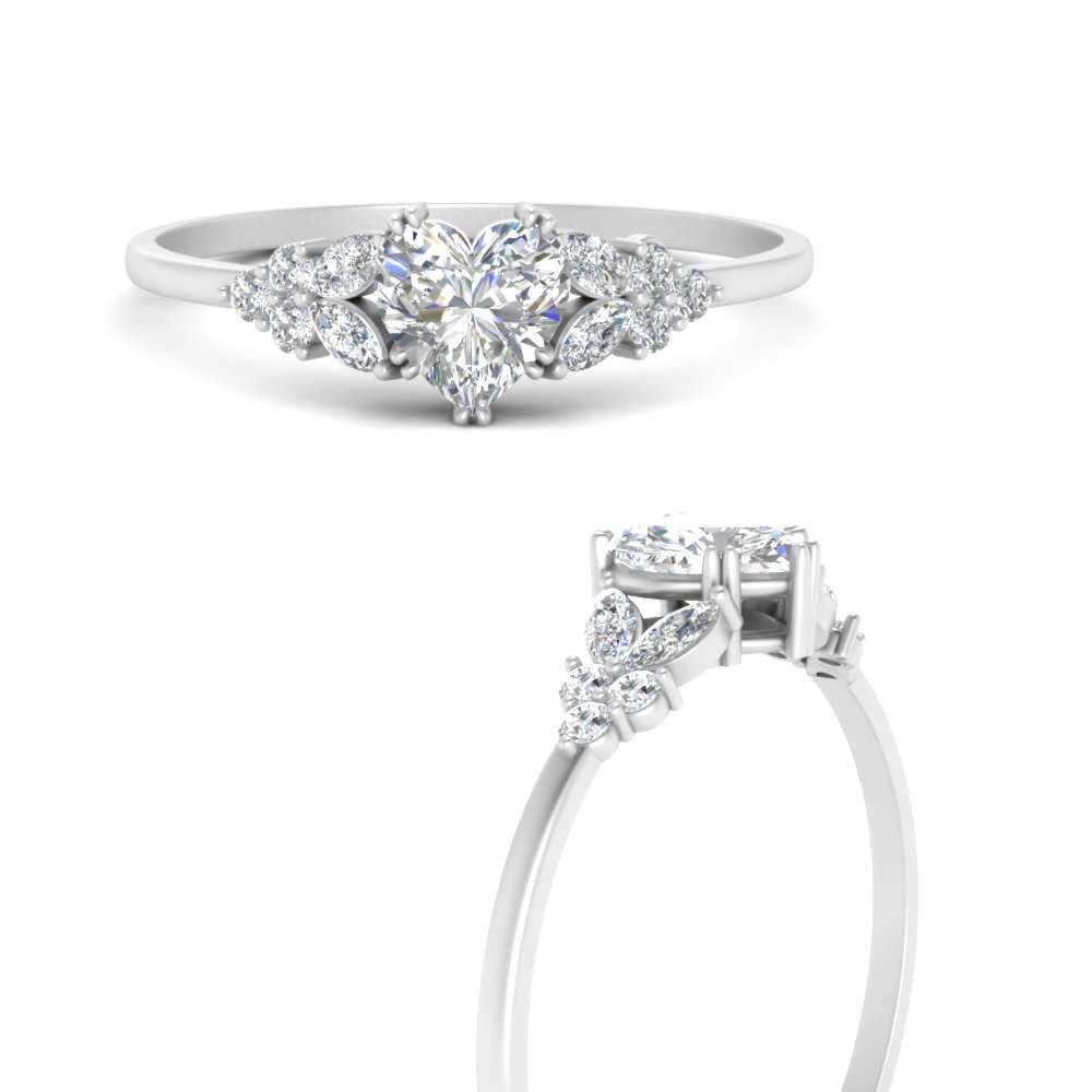 marquise-accented-diamond-heart-shaped-engagement-ring-in-FD9933HTRANGLE3-NL-WG