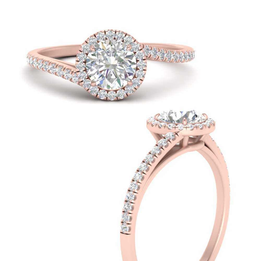 twisted-halo-round-diamond-engagement-ring-in-FD9969RORANGLE3-NL-RG