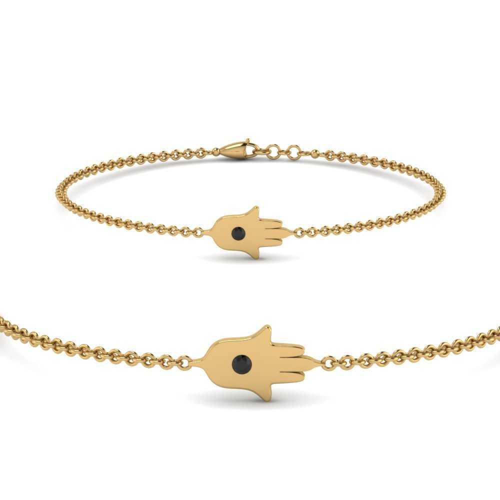 black-diamond-hamsa-evil-eye-bracelet-in-FDBRC9145GBLACKANGLE2-NL-YG