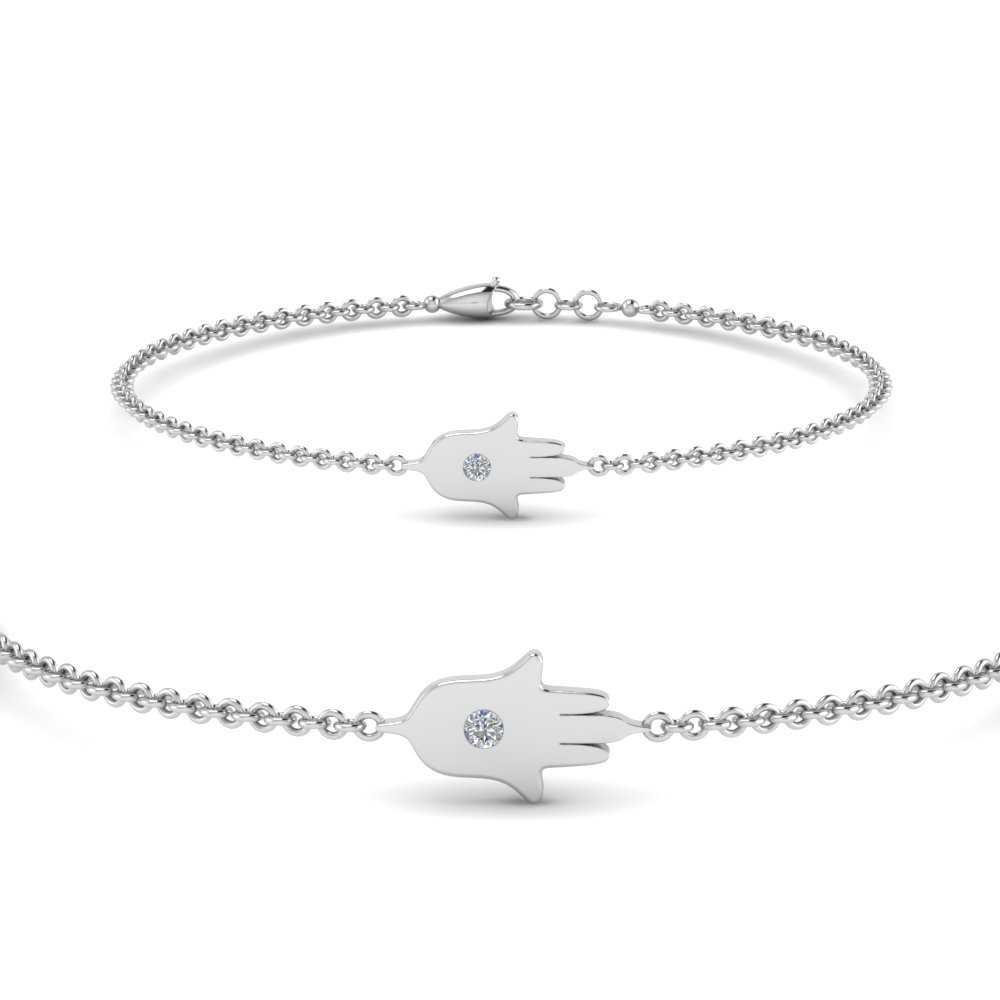 diamond-hamsa-evil-eye-bracelet-in-FDBRC9145ANGLE2-NL-WG