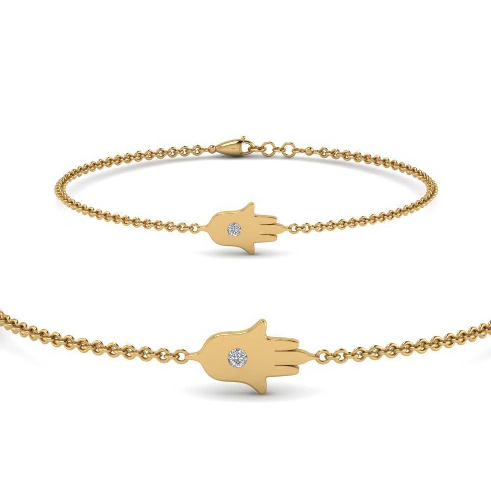 diamond-hamsa-evil-eye-bracelet-in-FDBRC9145ANGLE2-NL-YG