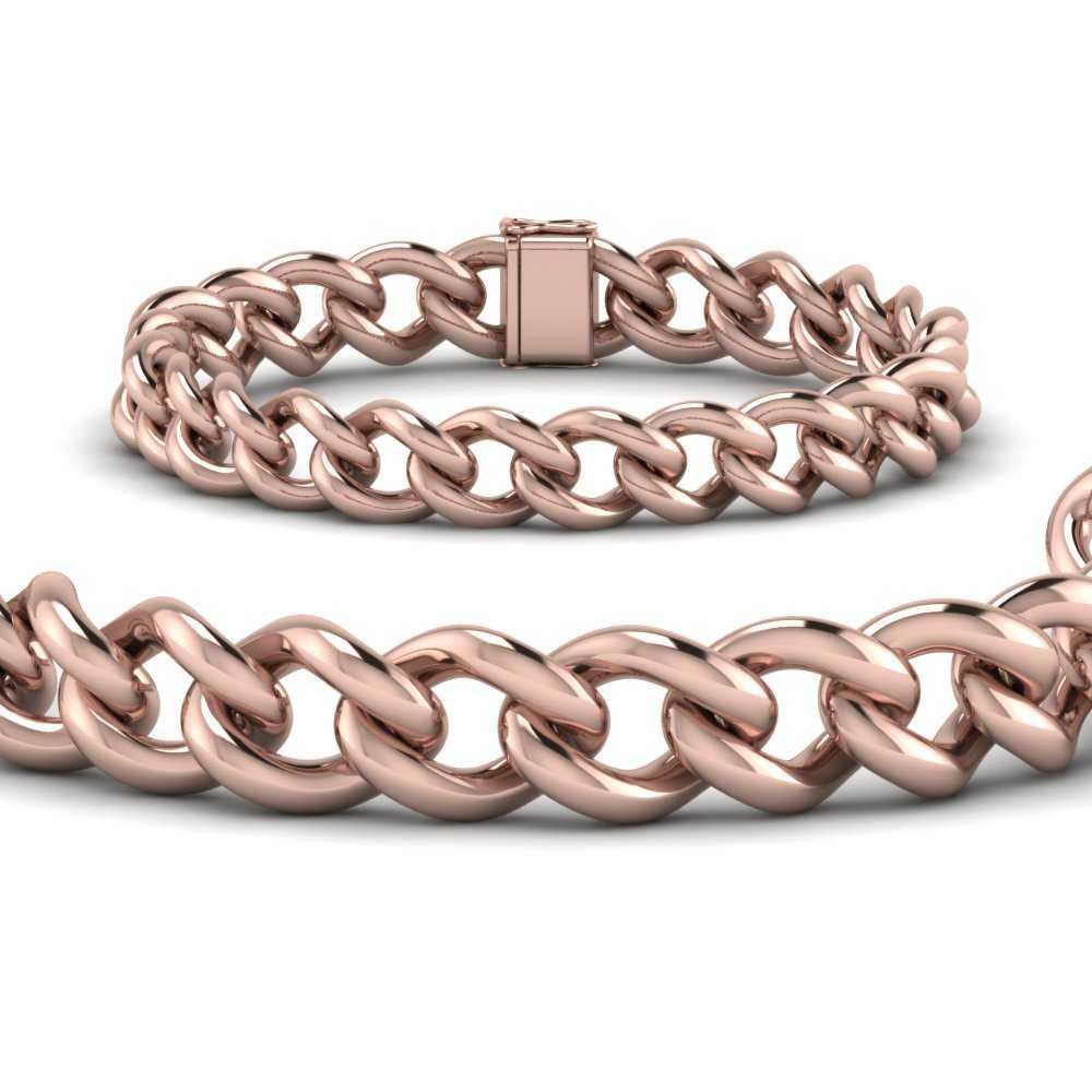 cuban-link-bracelet-real-gold-9-mm-in-FDBRC9484-9mm-ANGLE2-NL-RG