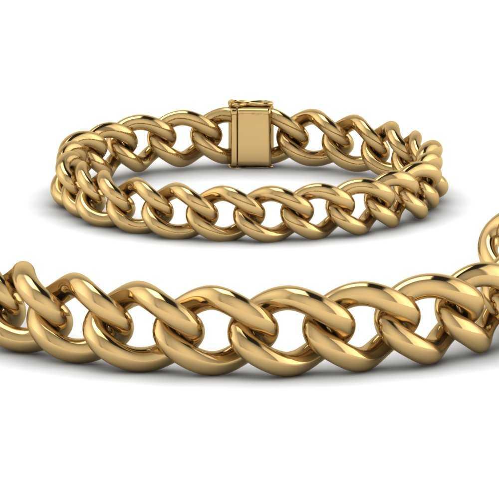 cuban-link-bracelet-real-gold-9-mm-in-FDBRC9484-9mm-ANGLE2-NL-YG
