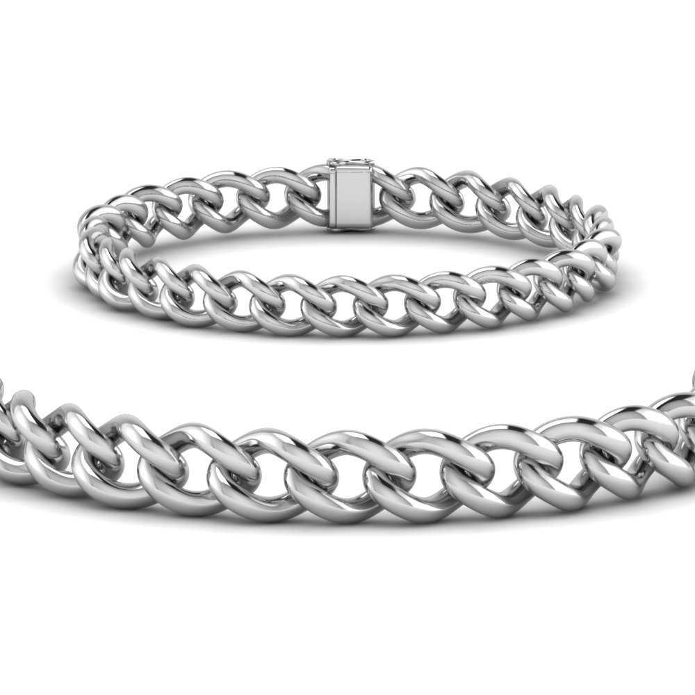 cuban-wrist-chain-7-mm-in-FDBRC9484-7mm-ANGLE2-NL-WG