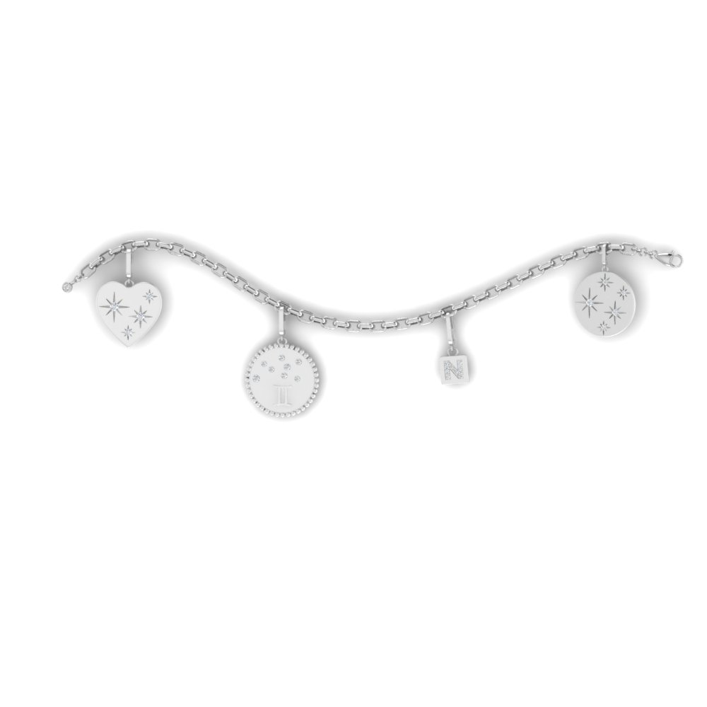 paper-clip-chain-bracelet-with-charms-in-FDBRC9515ANGLE2-NL-WG