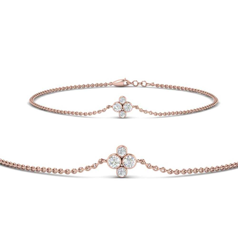 chain-four-diamond-stacking-bracelet-in-FDBRC9628ANGLE2-NL-RG