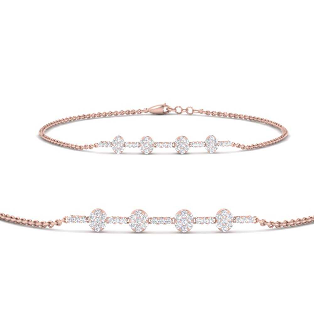 cluster-bar-chain-stackable-diamond-bracelet-in-FDBRC9642ANGLE2-NL-RG