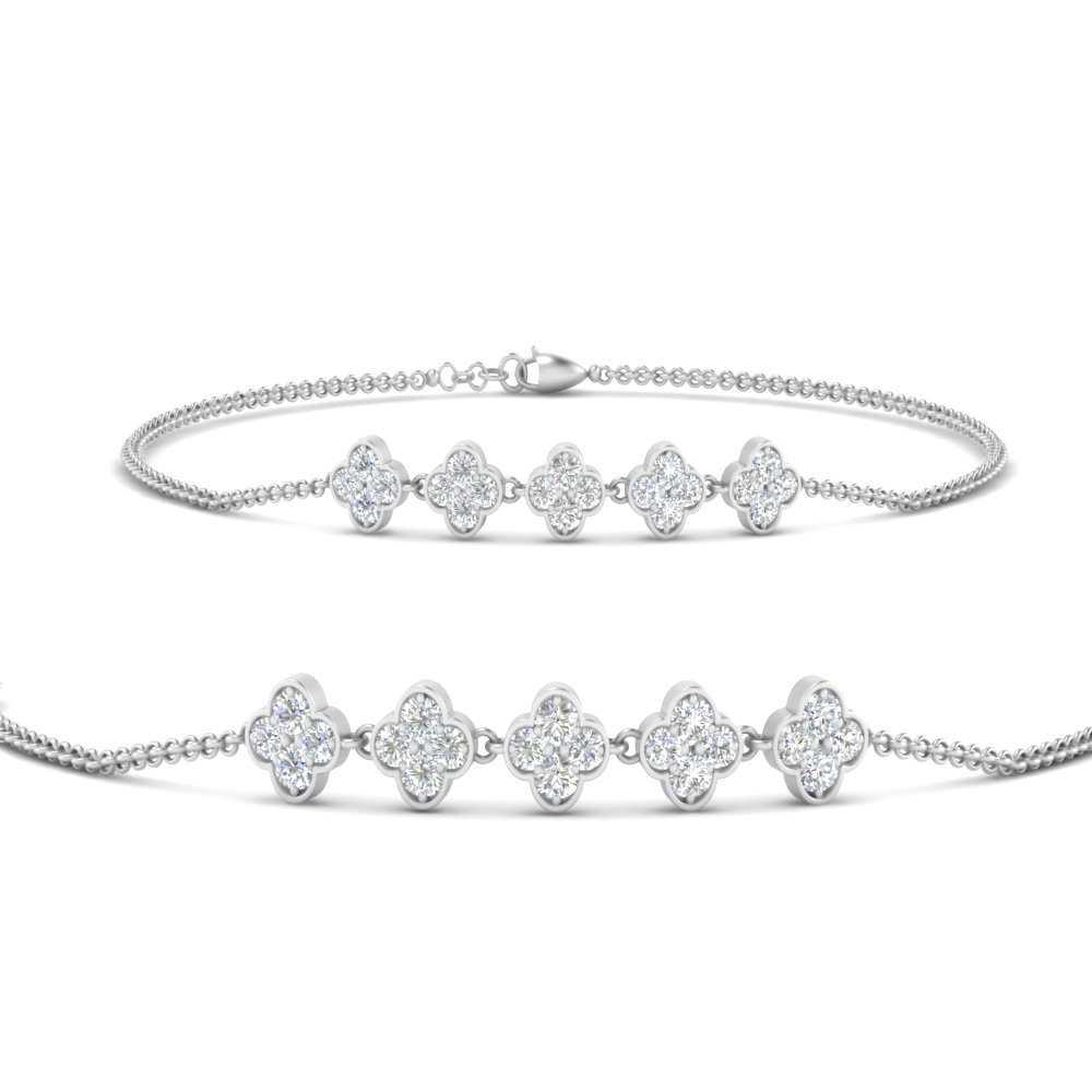 flower-diamond-chain-stacking-bracelet-in-FDBRC9643ANGLE2-NL-WG