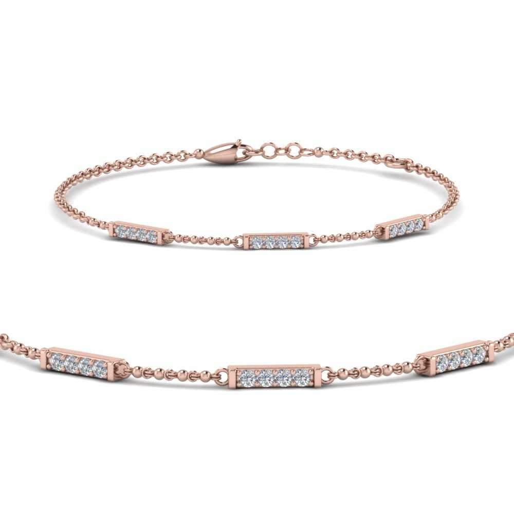 simple-chain-diamond-bracelet-in-FDBRC9754ANGLE2-NL-RG