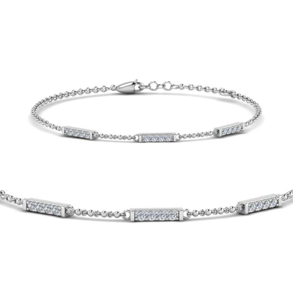simple-chain-diamond-bracelet-in-FDBRC9754ANGLE2-NL-WG