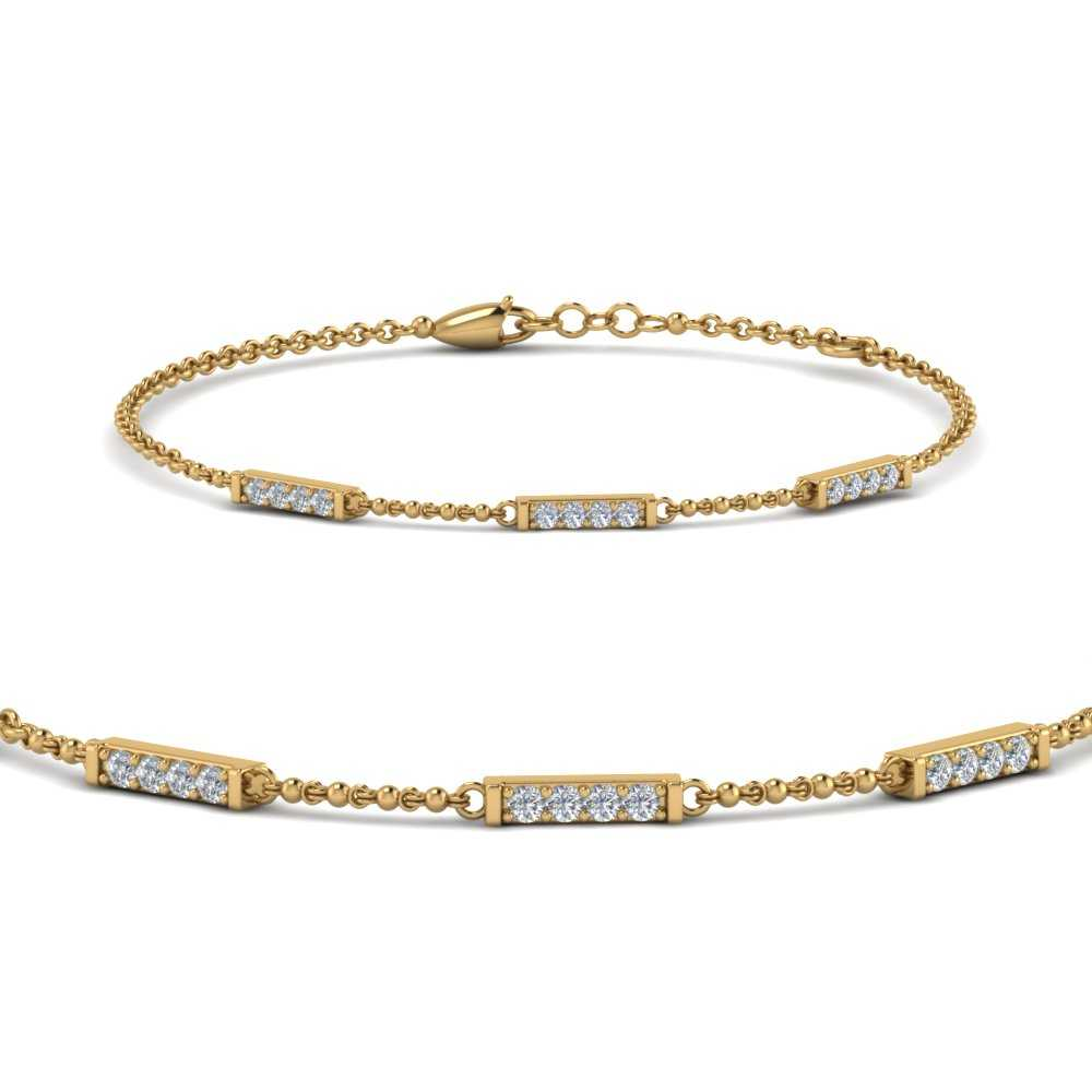 simple-chain-diamond-bracelet-in-FDBRC9754ANGLE2-NL-YG
