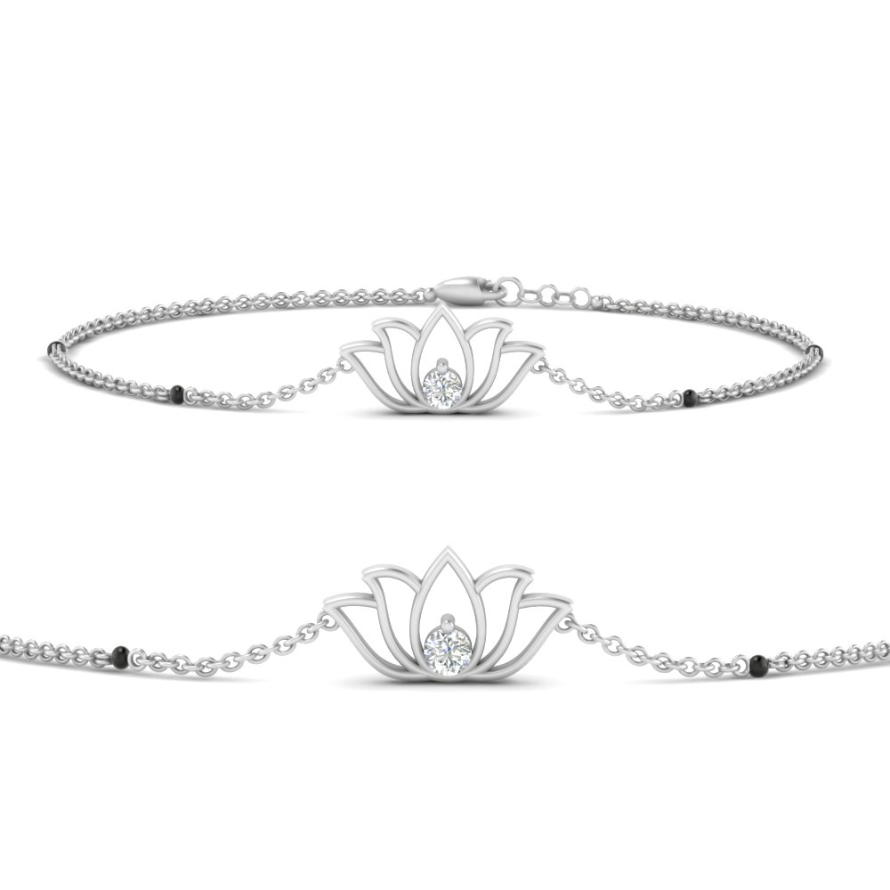 lotus-chain-diamond-bracelet-in-FDBRC9756ANGLE2-NL-WG