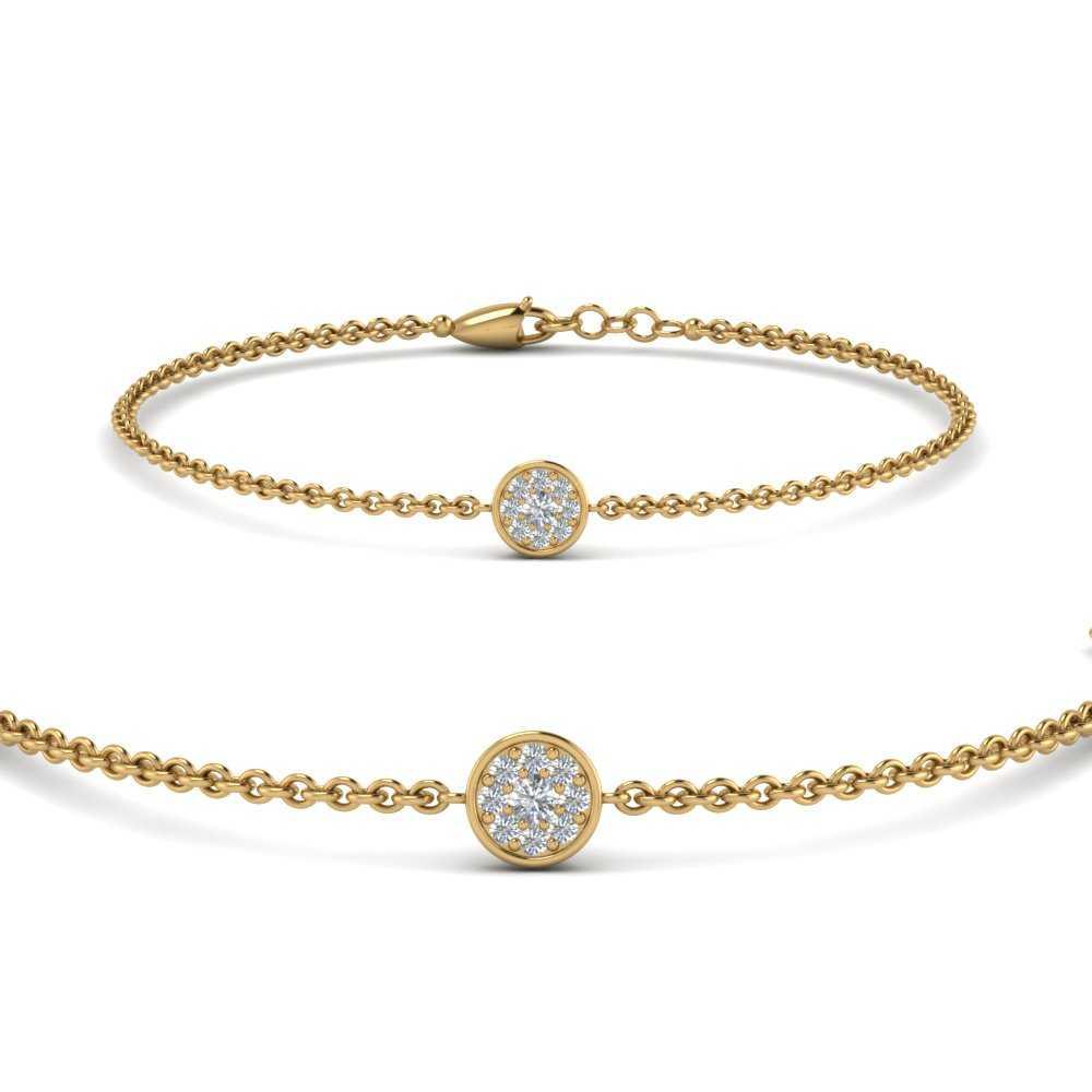 cute-disc-chain-diamond-bracelet-in-FDBRC9757ANGLE2-NL-YG
