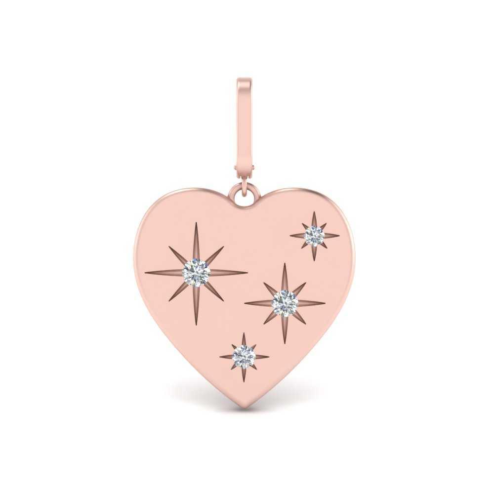 heart-starburst-diamond-charm-in-FDCH9495-NL-RG