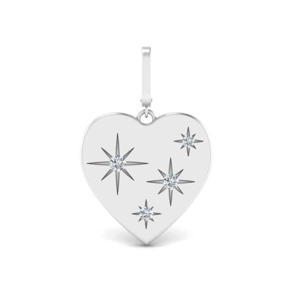 heart-starburst-diamond-charm-in-FDCH9495-NL-WG